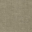 Natural vintage linen burlap textured fabric texture, old grey