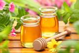 Fototapety Honey