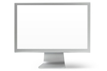 monitor screen