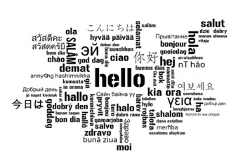 hello tagcloud