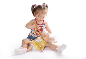 çocuk ve oyuncak 2