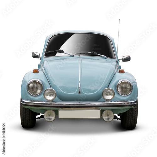 Plexiglas Vintage cars Kleinwagen_08
