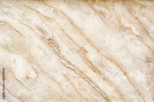 textured on concrete wall decorative surface