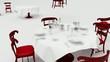 Tavoli cucina ristorante menu ricette magic 3d creatività