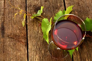 dry or sweet wine