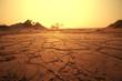 Fototapeten,afrika,dürre,friedhof,klima