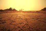 Fototapety Namib