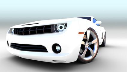 Sport Car