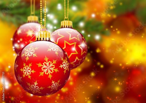 Weihnachten, Postkarte, Karte, Vorlage, Grußkarte, X-MAS, rot