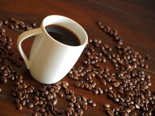 Kaffebecher 2