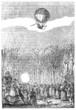 Aerostat - 18th century