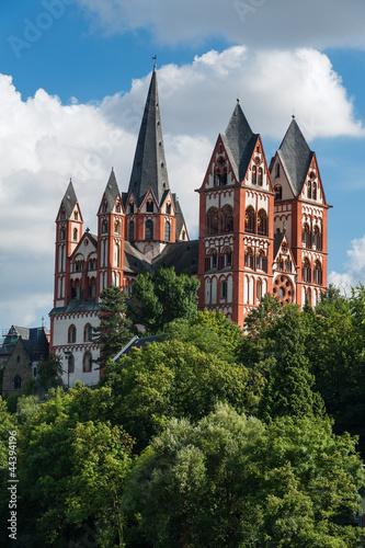 Limburger Dom - 44394196