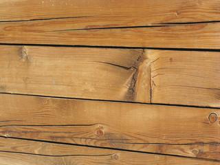 Hintergrund Holzbretter