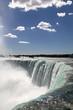 Fototapeten,fallen,ontario,rivers,wasserfall