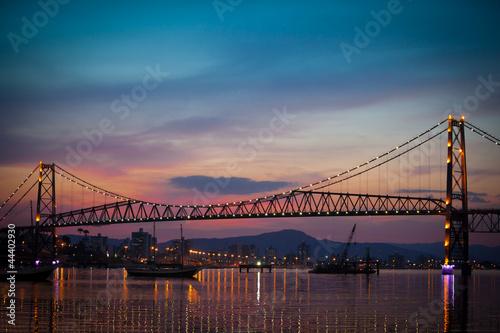 Fototapeten,grossstadtherbst,blau,landschaft,himmel