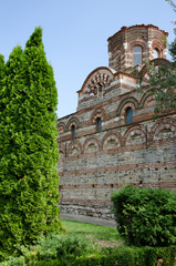 Ancient Eastern Orthodox Church