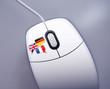 Online übersetzen