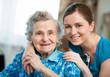 Leinwanddruck Bild - Homa care