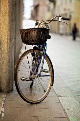 rower-na-ulicy