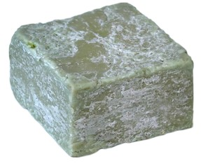 Handmade olive oil natural pure soap