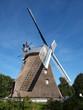 Mühle 10