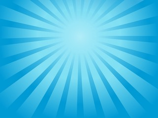 Ray theme abstract background 1