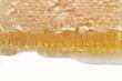 Delicious honeycomb