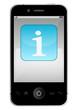 Smartphone Info App