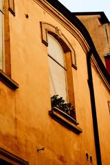 Ventana italiana