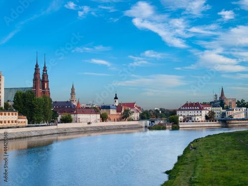 Opole -stolica polskiej piosenki - 44428360