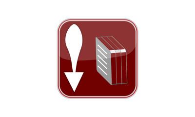 ebook 122