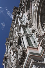 Florence Building 01