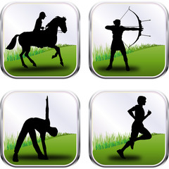 app icon sport_ 1