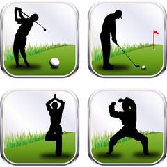 app icon sport 4