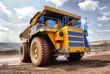 Fototapeten,groß,dieselmotor,verschmutzt,autofahren