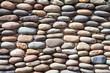 Fototapeten,backstein,steine,wand,hintergrund