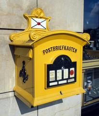 Briefkasten_511007