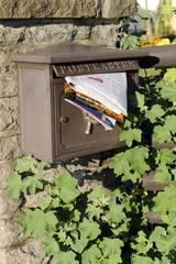 Postkasten_9287