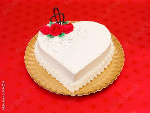 формы торта фото