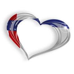 netherlands antilles logo