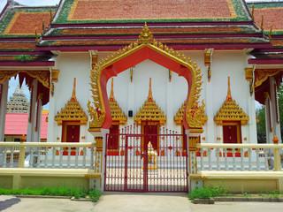 Temple in Thailand 3 @ kazma14