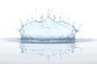 Wasser 62 - 44447129