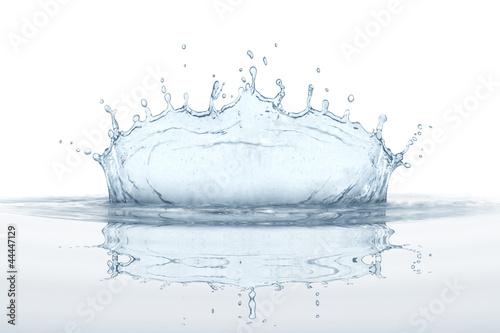 Wasser 62
