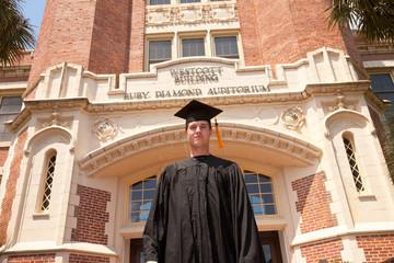 Florida State University Graduate