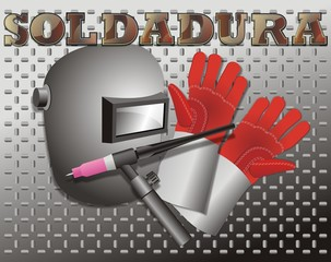 Soldadura_4