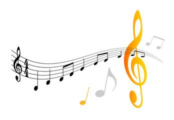 Musik - 6