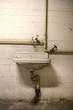 HDR - Waschbecken