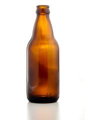 Garrafa Cerveja Chopp 330ml