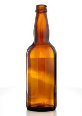 Garrafa Cerveja Chopp 500ml