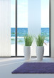Modern Luxury Loft / Apartment by the sea